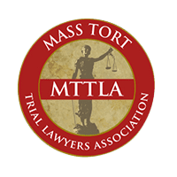 Mass Tort Trial Lawyers Association (MTTLA) Logo
