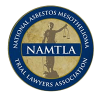 National Asbestos Trial Lawyers Association Logo