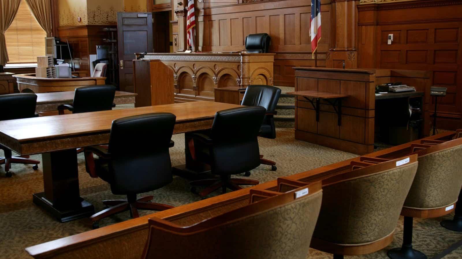 abilify-lawsuit-court-04