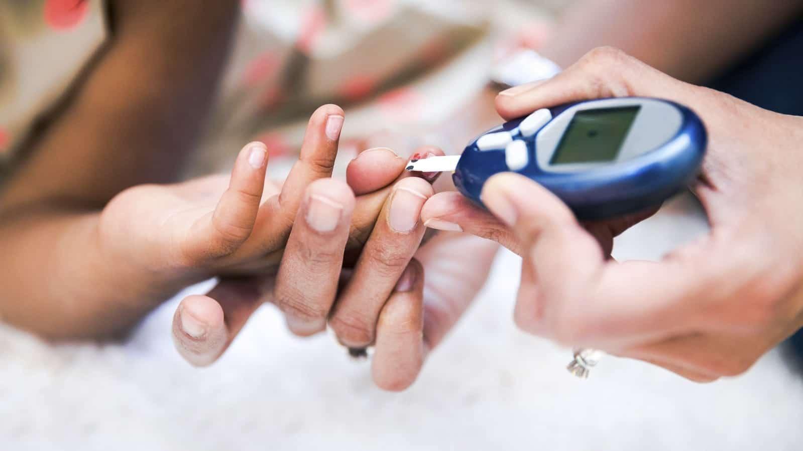 diabetes-management