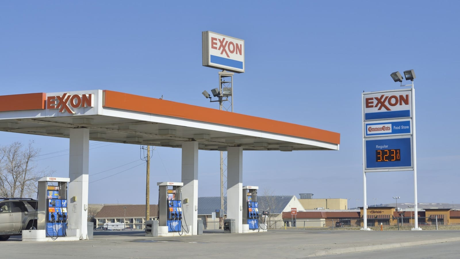exxon-mobile-lawsuit