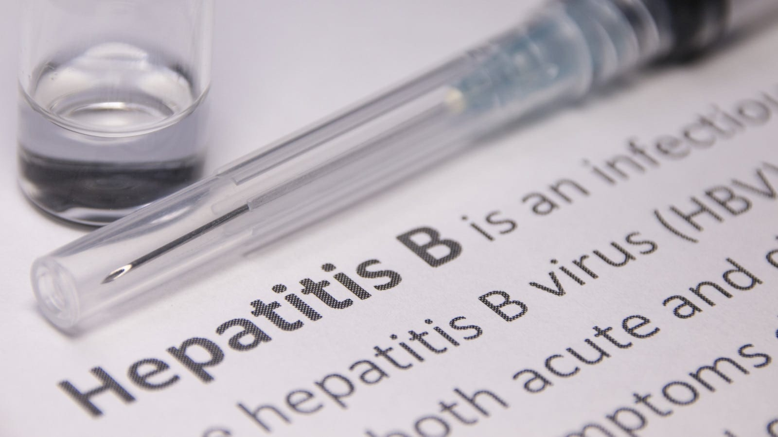 hepatitis-b-sovaldi-lawsuit