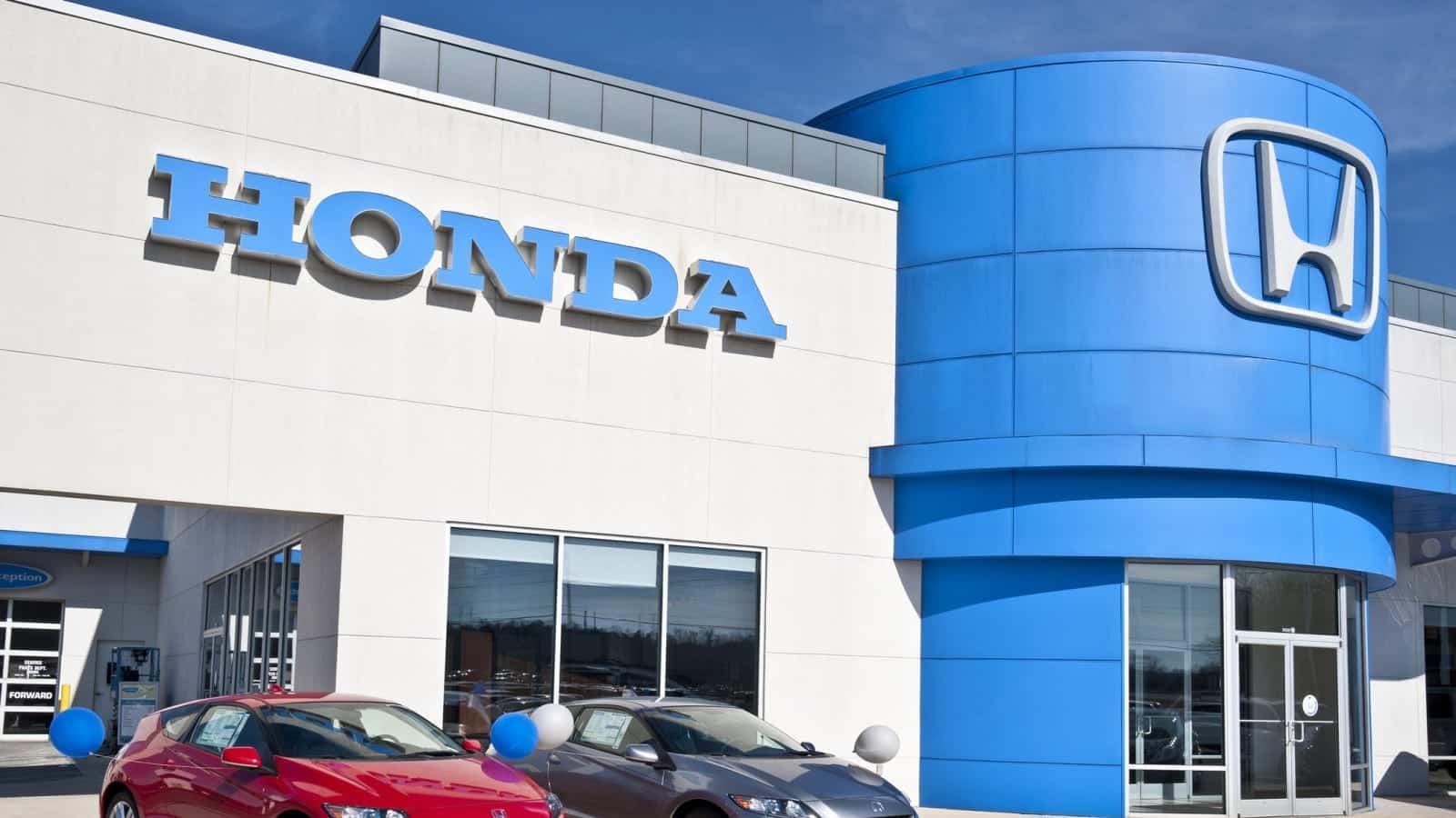 honda-class-action-lawsuit