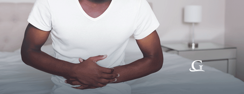 Stomach Infection Added To Heartburn Medication Risks
