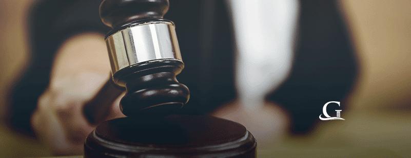 J&J To Pay $70 Million In Landmark Risperdal Verdict