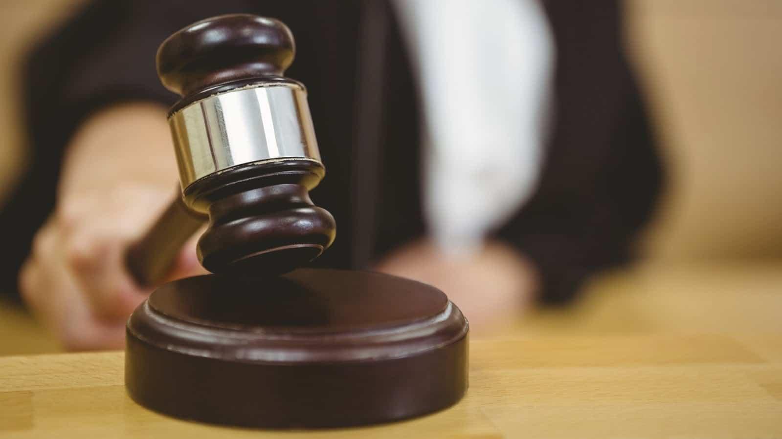J&J to Pay $70 Million in Landmark Risperdal Verdict   Goldwater Law Firm