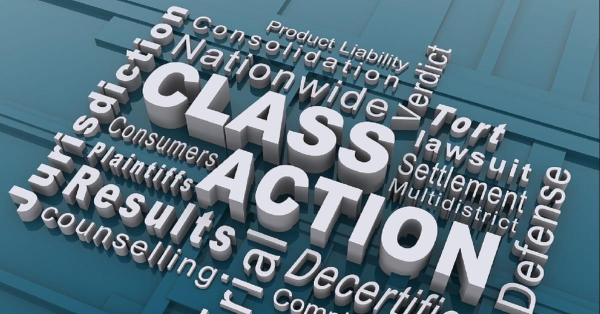 Mass Torts vs. Class Action Lawsuits: What's The Difference?