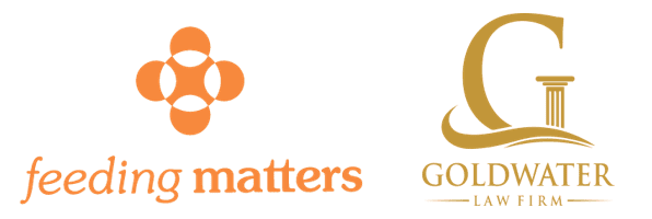 Goldwater-and-Feeding-Matters-Logos