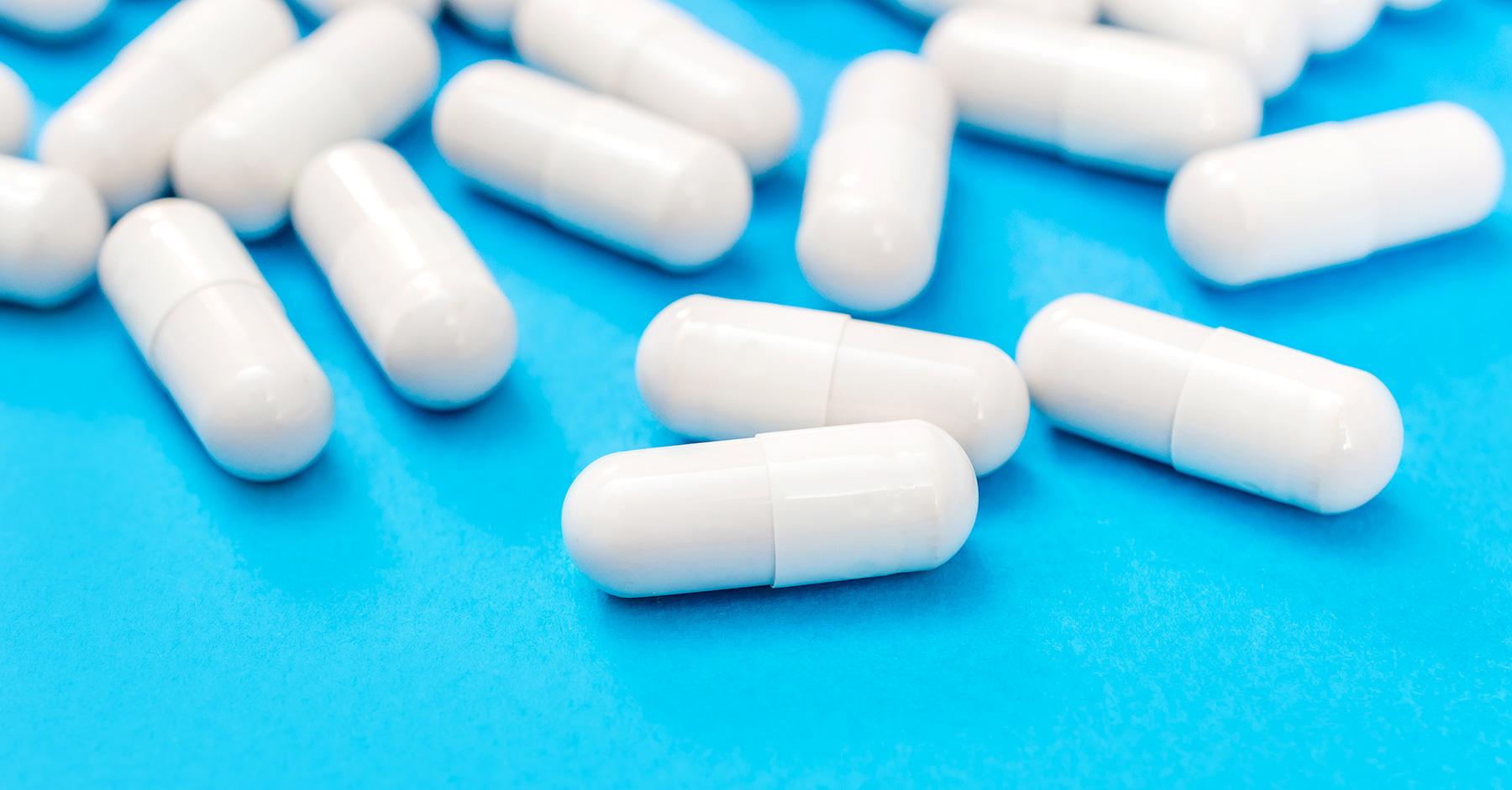 drug Elmiron® known to cause dangerous side effects